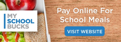 MySchoolBucks Payment Website